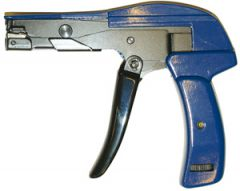 TB 8. Strammepistol for nylon-strips,  2,2-4,8mm bredde