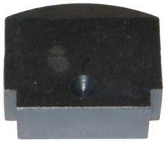 Pressbakke, understempel for Cu 50-300mm² HP 300