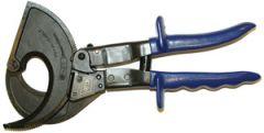 RCC 500, Kabelkutter, jekkesaks, enkel type opp til ø=45mm