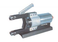 HSBL-2. Novopress hydraulikksylinder.