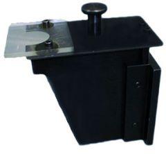 SLB Kutter. Kutteverktøy til Novopress SLB 120/125