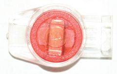 UR. Scotchlok, ø0,4-0,9mm, koblingsklemme rød