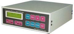 CFM MX. Presskraftkontroll